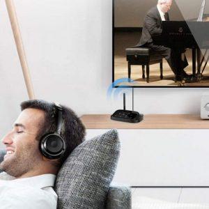 Bluetooth-Empfänger