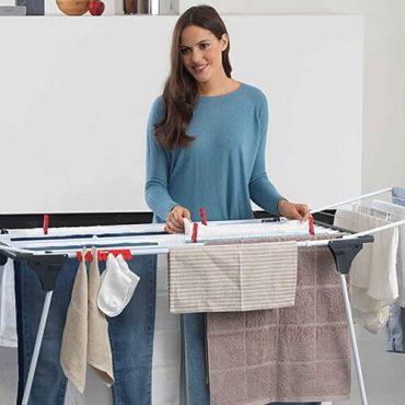 Wäscheständer